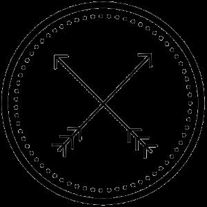 the salt compass christian lifestyle blog
