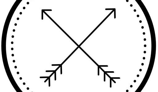 The Salt Compass