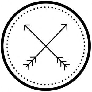 the-salt-compass-christian-lifestyle-blog