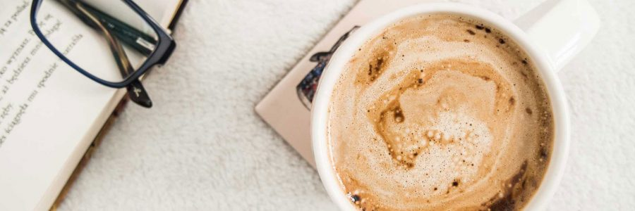 25 Great Things In Life Right Now