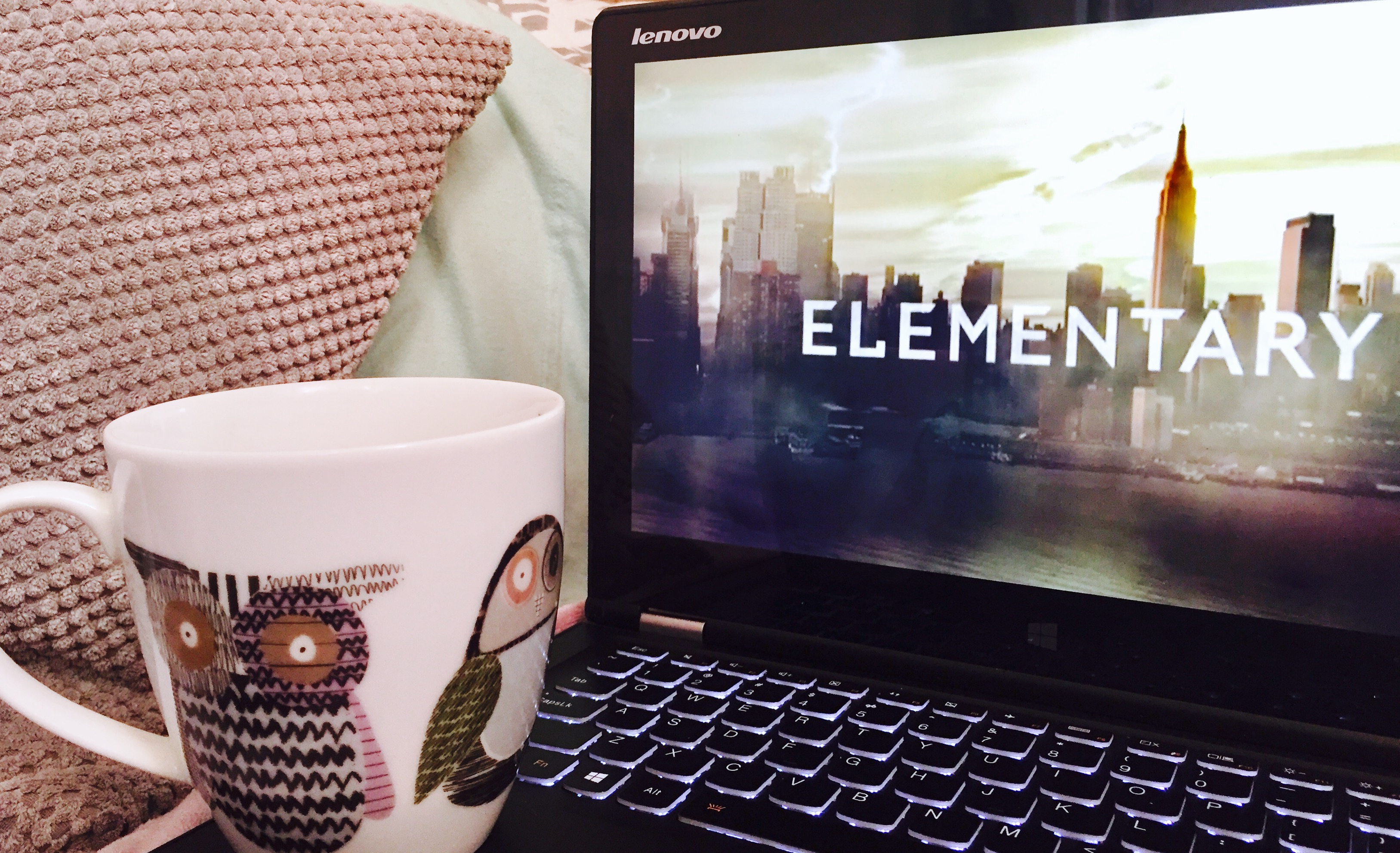 elementary-winter-lazy-day