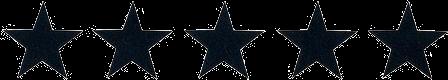 five stars books recommendations the salt compass madeleine hagan