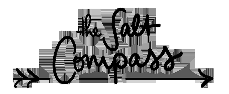 the salt compass blog