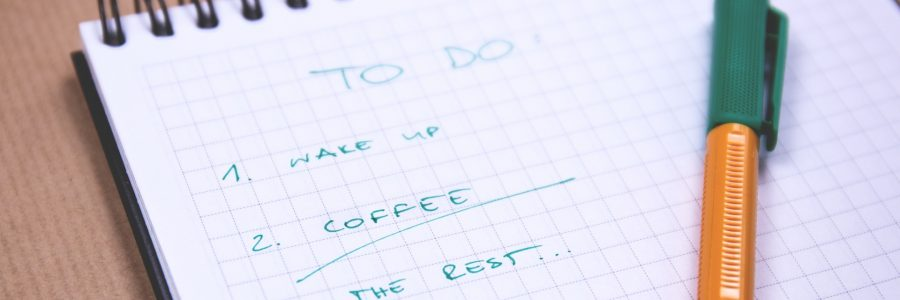 5 Ways Students Can Stay Motivated (Despite A Long To-Do List)