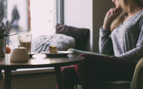 Top Tips For Dealing With Homesickness In College