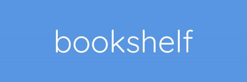The Salt Compass Bookshelf - Recommendations by Madeleine Hagan