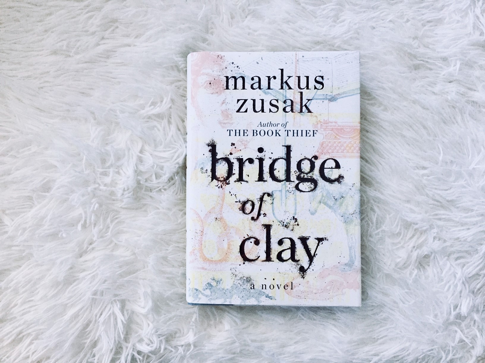 bridge-of-clay-zusak-1