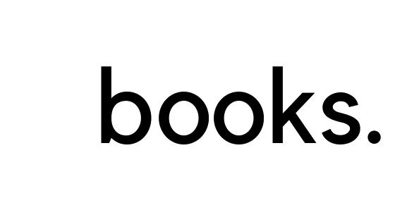 (Books)