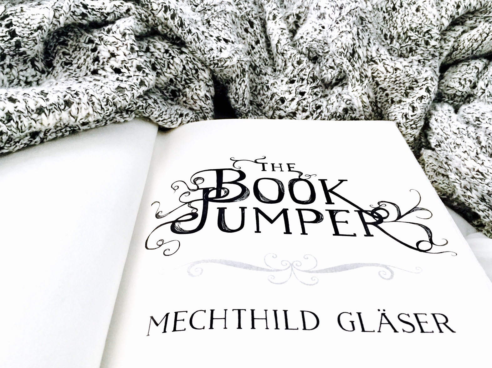 Book-Jumper-2