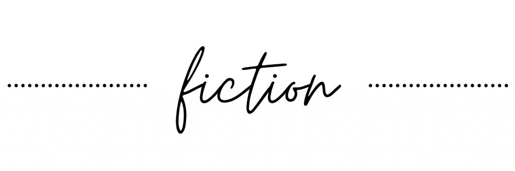 Fiction Books in 2019