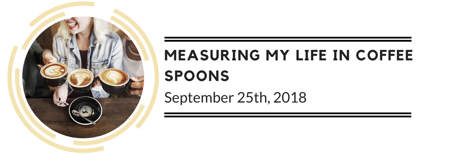 Coffee-Spoons-related-post